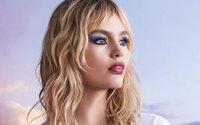 Yves Saint Laurent brings kaleidoscope colors to spring makeup