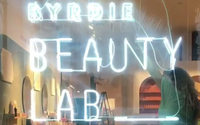 Byrdie opens limited-run LA pop-up with Amazon
