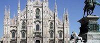 Rapporto UBS: Ginevra e Zurigo le città più care al mondo, Milano batte Parigi
