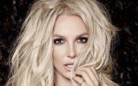 Une future marque mode et lifestyle pour Britney Spears
