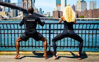 Boutique Fitness Studios greifen große Ketten an