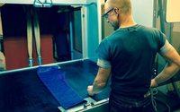 Svolta Levi's, robot laser al posto di operai per i jeans entro il 2020