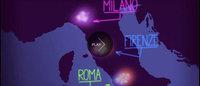 Quattro candeline per la VFNO, il 6 si parte con Milano