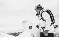 Jake Burton Carpenter, fondatore di Burton e icona dello snowboard, è deceduto all'età di 65 anni