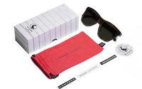 El Ganso e Hawkers lançam sua 1ª coleção conjunta de óculos de sol