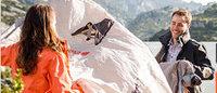 Lafuma confirme sa restructuration en trois pôles
