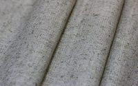 В Ленинградской области возродят старое текстильное производство