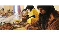 Au Maroc, l'huile d'argan est facteur d'émancipation pour les femmes berbères