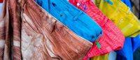 Colombia está en mora de luchar eficazmente contra el contrabando textil