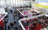 La moda flamenca ha reunido en Sevilla a más de 70 000 personas