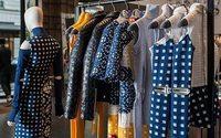 Fashion Scout wählt die europäischen Kandidaten für den International Woolmark Prize