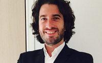 Knight Frank : Antoine Salmon à la direction retail France