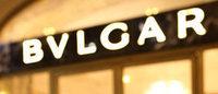 Bulgari открыл первый магазин в ГУМе