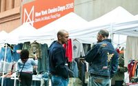 Top denim brands participate in New York Denim Days