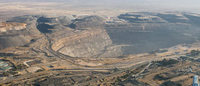 Miners weigh on European shares, Anglo American hits record low