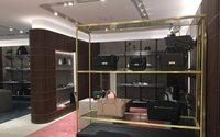 Bally abre las puertas de su primera tienda en Argentina