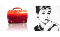 S.T. Dupont evoluciona como marca global de lujo