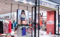 French fashion retailer Camaïeu files for receivership
