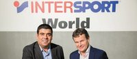 ​Intersport to enter South American market