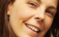 Ana Ribeiro é a diretora executiva do Cluster Têxtil