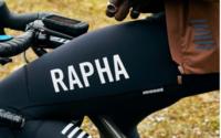 Rapha freewheels through the pandemic as cycling demand booms