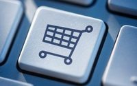 Покупки в иностранных онлайн-магазинах могут подорожать на 18% для россиян