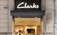 Clarks to review its store portfolio as transformation gathers pace