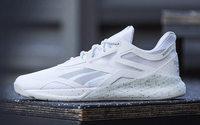 Adidas se préparerait à vendre Reebok