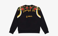 Gucci drops capsule with Dover Street Market