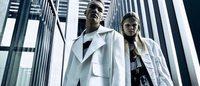 Australia's Strateas Carlucci debuts online store
