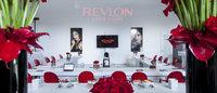 Revlon le apuesta al mercado latino