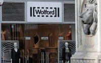 Wolford AG startet weitere Restrukturierungsmaßnahmen