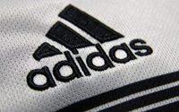 Adidas откроет дополнительные магазины во время ЧМ-2018