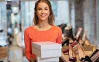 Les détaillants indépendants de chaussures formulent dix propositions aux élus