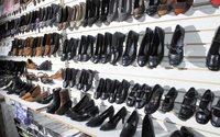 El calzado de piel español compite con Italia y Francia por ganar mercado en Taiwán