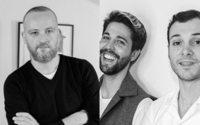 La Asociación de Creadores de Moda incorpora nuevas firmas