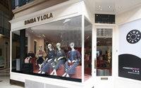 El negocio de Bimba y Lola crece un 29% al cierre del tercer trimestre