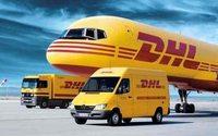 DHL'den Hindistan'da e-ticaretini geliştirmek için 70 milyon Euro yatırım