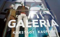 Galeria Karstadt Kaufhof: Weitere Standorte bleiben