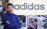 Adidas to close stores in online push says CEO