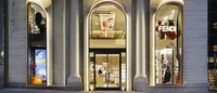 ​Fendi launches into e-commerce