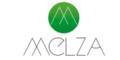 MELZA RETAIL CONSULTING