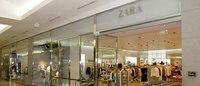 Zara iniciará remodelación de tienda en Puerto Rico