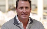 WestGroupe: nuovo direttore vendite negli USA