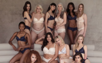 Figleaves launches body positive campaign