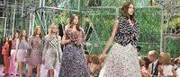 Christian Dior半年利润上涨34% 艺术总监Raf Simons成业绩功臣