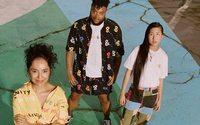 Asos et GLAAD signent une collection de mode engagée pour l'été