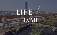 LVMH doubles projects financed through internal carbon fund in 2018