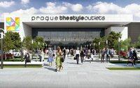 Neinver abrirá un centro The Style Outlets en República Checa en abril