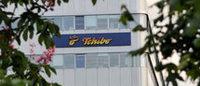 Tchibo erweitert Geschäftsführung